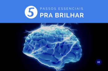 <strong>Os 5 Passos Essenciais para Você Brilhar nas Provas Teóricas [+2 Bônus!]</strong>