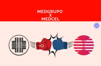 <strong>Medgrupo x Medcel: Tudo que Você Precisa Saber Antes de Tomar Esta Decisão</strong>
